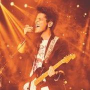Bud Light Super Bowl LIII Music Fest Weekend Price Guide
