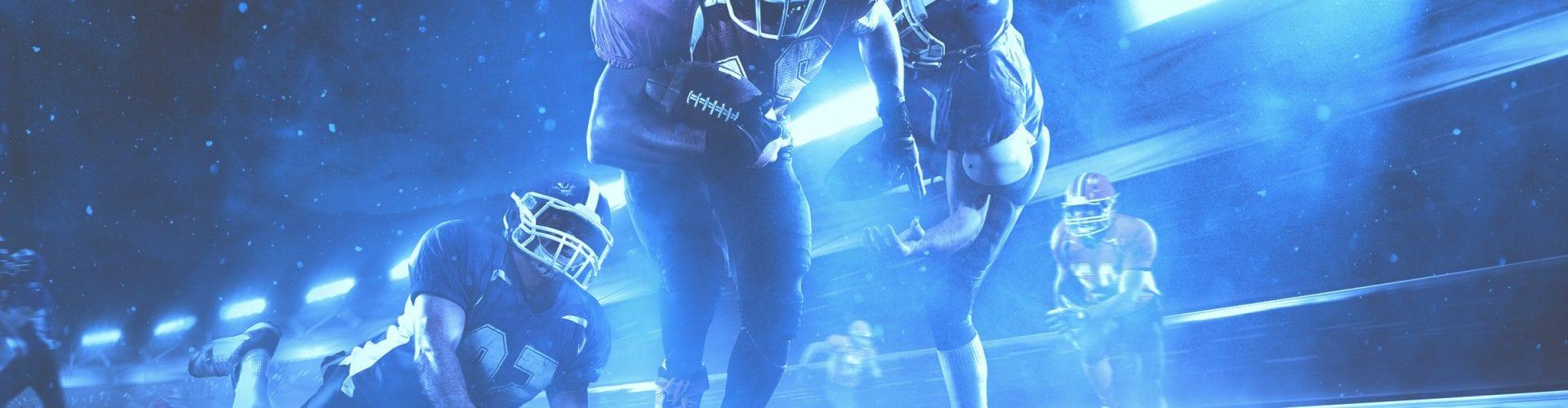 Super Bowl LIII Get In Price – December 28
