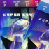 Georgia Man Scams Family, Friends Out Of $750K For Super Bowl Tickets
