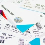 British MPs Question Viagogo, Ticketmaster Sites for Low Tax Payments