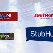 StubHub, Ticketmaster Under Investigation for Misleading UK Consumers