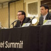 Direct Leaders In Ticketing Industry To Discuss Trends At Ticket Summit 2018