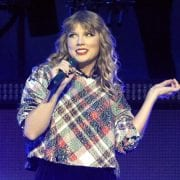 "Opinion: Taylor Swift and the Myth of ""Slow Ticketing"""