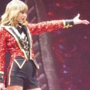 Market Heat Report: MLB Series and Taylor Swift Shows on Top