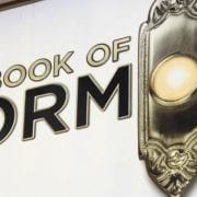 Book of Mormon Headlines Thursday Tickets On Sale