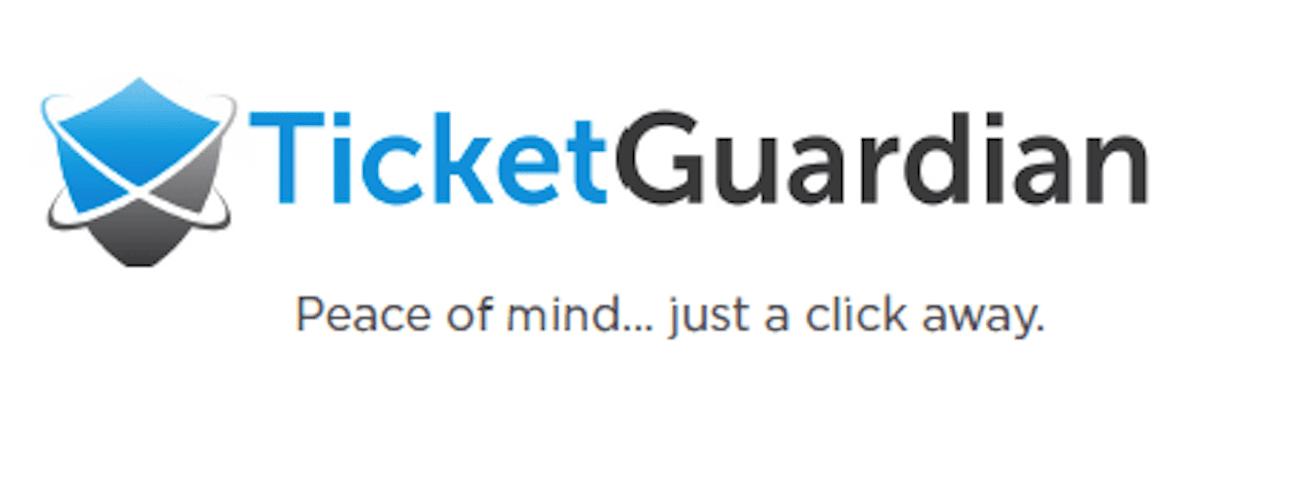 Insurtech Company TicketGuardian Combats Non-Refundable Industry