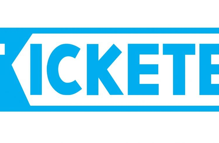 Ticketek Launches Price-Capped Ticket Exchange System