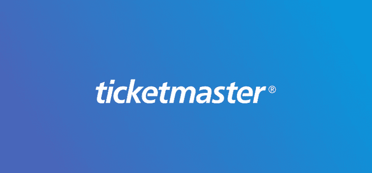 Ticketmaster Class-Action Lawsuit Alleges Company Inflates Ticket Prices