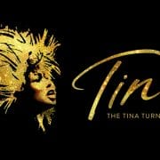 'TINA: The Tina Turner Musical' Headlines Wednesday Tickets On Sale