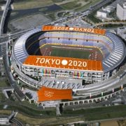 Thousands of Tokyo 2020 Tickets Purchased With Fake IDs Voided