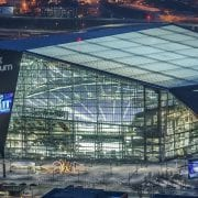 Super Bowl LII Ticket Prices Hanging Tough in $3K Range, $4,800 Average