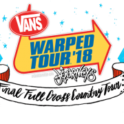 Last Hartford Warped Tour Ends With Chaos, Confusion In Venue