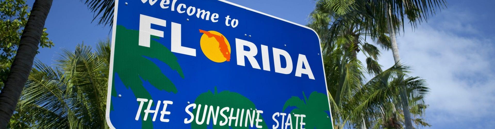 'Florida Man' Will Make Off-Broadway Debut This Month