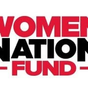 Live Nation Presents Women Nation Fund For Female-Led Music Businesses