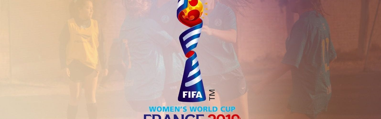 FIFA Women's World Cup Ticket Nightmares Continue