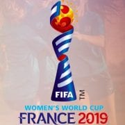 FIFA Women's World Cup Ticket Nightmares Continue