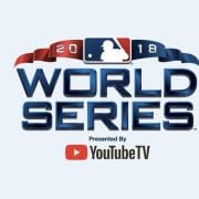 World Series Continues To Dominate Tuesday Best-Sellers