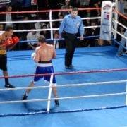 Market Heat Report: Alvarez-Golovkin Fight Tops Sports-Heavy List