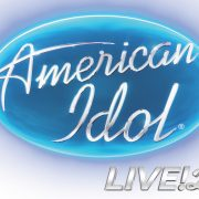 American Idol Tour Returns In 2018 With Top 7 Finalists