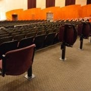 Broadway League Fails in Attempt to Restrict Resale of ADA Seats in New York