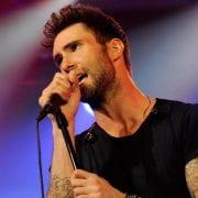 Maroon 5 Struggles To Find Guest Artists For Super Bowl Halftime Show