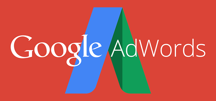 Compliance With New AdWords Resale Policies Spotty at Best