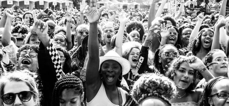Afropunk Fest Brooklyn Announces Lineup, BOGO Tickets for Inner-City Youth
