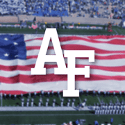Air Force Academy Picks AudienceView for Ticketing, Donor Management