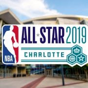 Super Bowl LIII, NBA All Star Game Top Mid-Week Best-Sellers