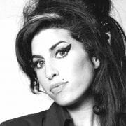Amy Winehouse Hologram Tour Announced For 2019
