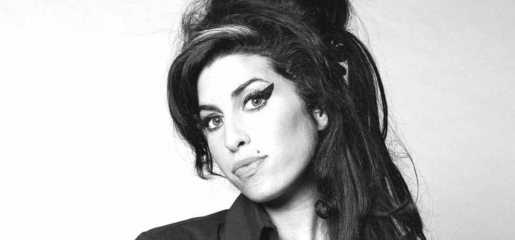 Image result for amy winehouse popular photo