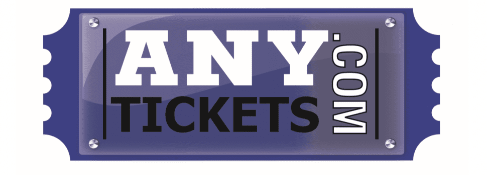 Marcus Stern of Any Tickets Joins US Minority Ticketing Group