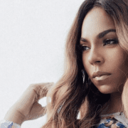 Poor Marketing, Promotions Lead To Ashanti Concert Cancelled