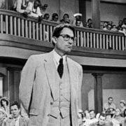 Atticus Finch Portrayal Spurs Lawsuit Over Sorkin's Mockingbird