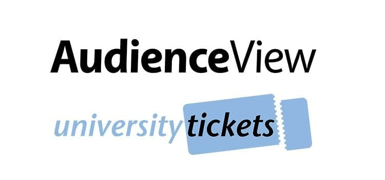 AudienceView Announces Acquisition of New York's UniversityTickets