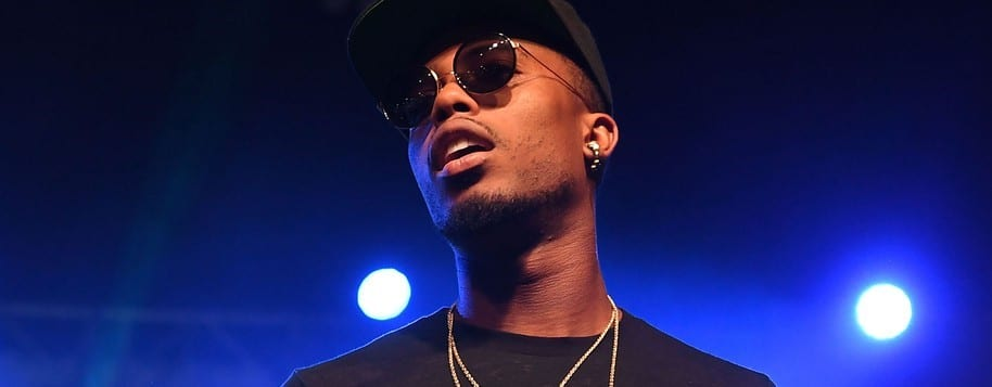 B.o.B. To Perform Postgame Concert For Sacramento Kings' Opening Night