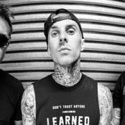 Blink-182 Reveals Tour Dates For Mini Trek This September