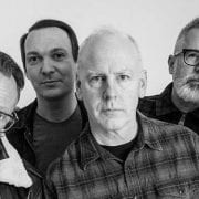 Bad Religion Extends North American Tour This Fall