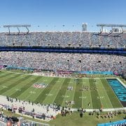 Panthers Fans Could Lose PSL Money After Team Is Sold