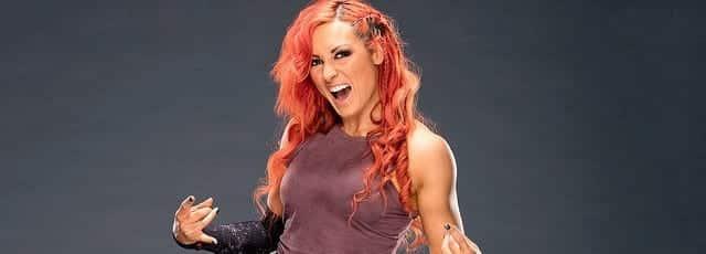 WWE WrestleMania Takes Over Weekend Best-Sellers