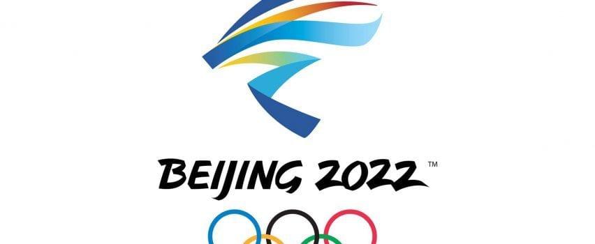 IOC Sponsor Alibaba to Run Ticketing for 2022 Beijing Games