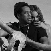 Bey, Jay-Z Take Over Best-Sellers As General Public Tickets Go On Sale