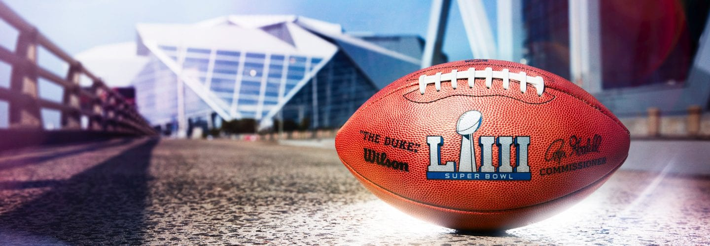 Major Mark Down On Super Bowl LIII Tickets Leading Up To Weekend