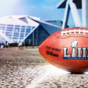The Best Super Bowl LIII Ticket Prices On The Secondary Market