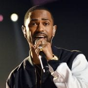 Big Sean, Chris Stapleton and more headline Friday Tickets on Sale