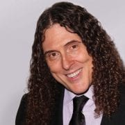 Weird Al Yankovic Announces Summer Tour With Full Symphony Orchestra