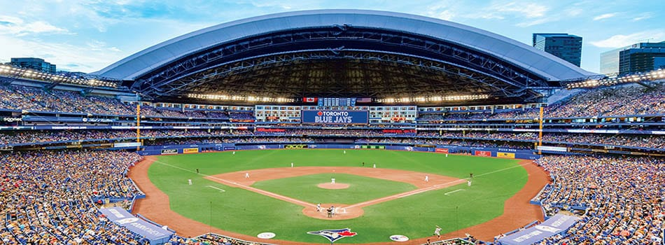 Blue Jays Under Fire for StubHub Partnership Scalping Revelations