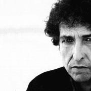 Bob Dylan Plots 2018 North American Tour This Fall