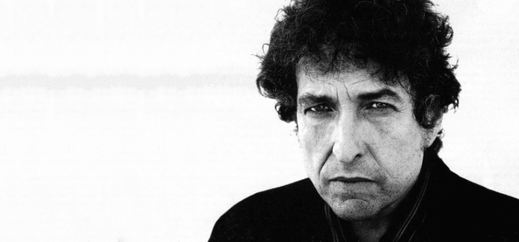 Bob Dylan Plots 2018 North American Tour This Fall