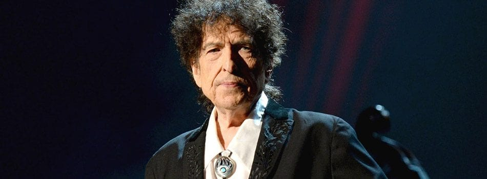Bob Dylan, Mike Shinoda Lead Long List of Friday Onsales